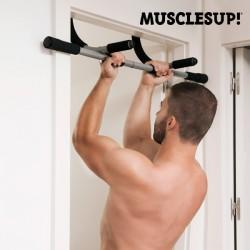 Турник Muscles Up