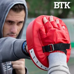Боксерская подушка BTK