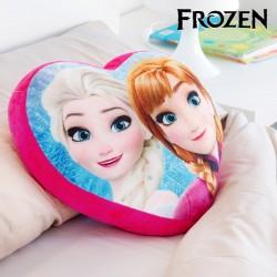 Dekoratiivpadi Frozen