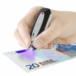 Детектор Поддельных Банкнот Banknote Check