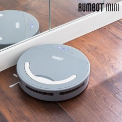 Робот Пылесос Rumbot Mini