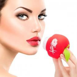 Плампер для увеличения губ CandyLipz Model B