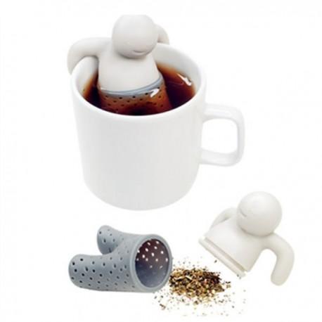 teesõel Mr Tea
