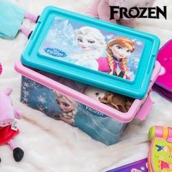 Mänguasja karp Frozen