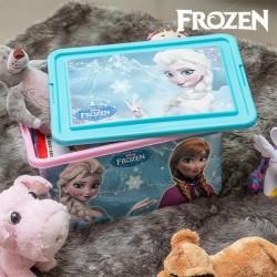 Большая Коробочка для игрушек Frozen