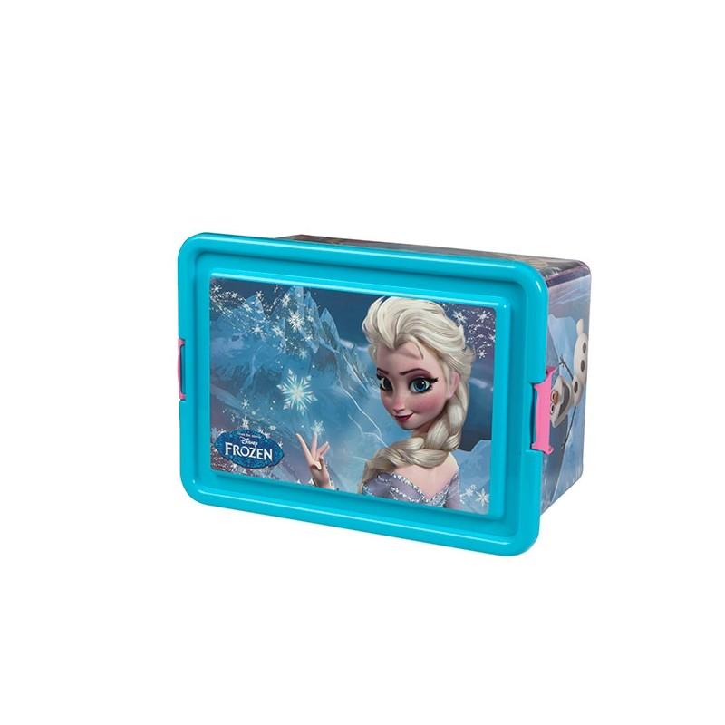 e345238c0ac Suur Mänguasja karp Frozen