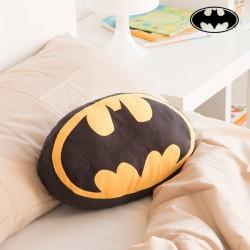 Dekoratiivpadi Batman