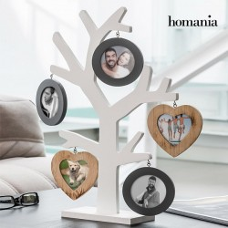 Фоторамка Love Tree