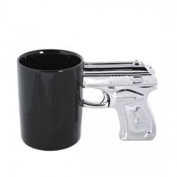 must kruus Revolver