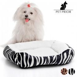 Лежак Для Собак 55 X 45 см