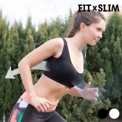 Спортивные Бюстгальтеры Airflow Fit x Slim