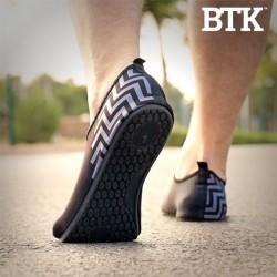 Кроссовки для бега BTK