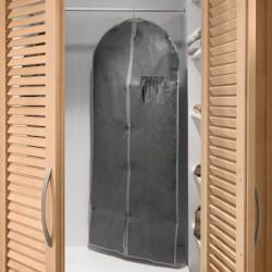 Защитный Чехол для одежды 60 х 135см