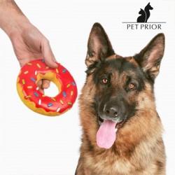 Koera Mänguasi Donut