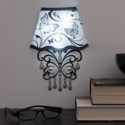 Светильник-Наклейка с LED-лампочками