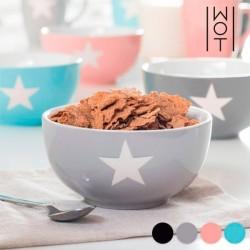 Миска для завтрака STAR