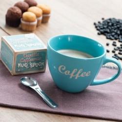 Vintage Kinkekomplekt Coffee