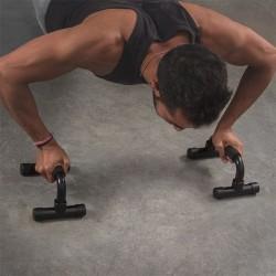 Lihaste Treenimiskangid Fitness (2tk)