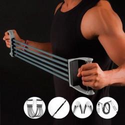 5-osaline Fitness Vahendite komplekt