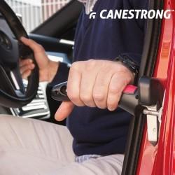 Портативная Ручка Безопасности для Автомобилей