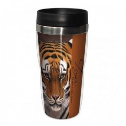Ergonoomiline termostass Siberian Tiger