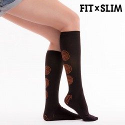 Компрессионные Расслабляющие носки из Бамбука