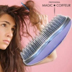 Juuksehari Magic Coiffeur
