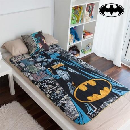 Teki ja Padja komplekt Batman