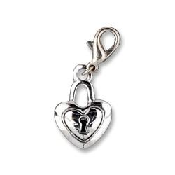 Ripats Unlock My Heart
