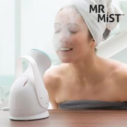 Вапоризатор Mr Mist