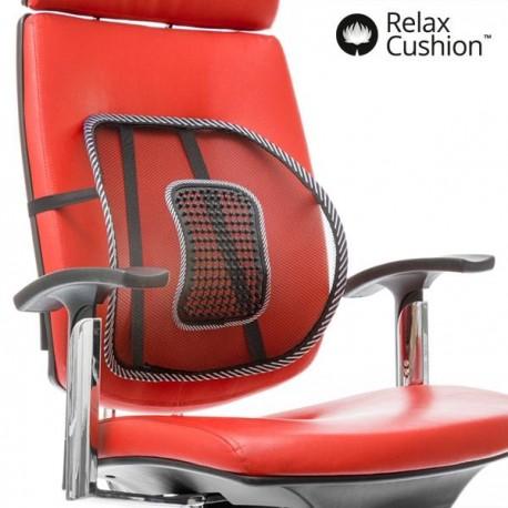 Seljatugi Air Chair