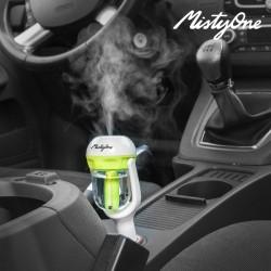 Увлажнитель Воздуха в Автомобиль MityOne