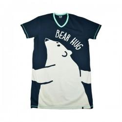ночная рубашка Too Cool!