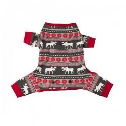 Пижама для собак Moose