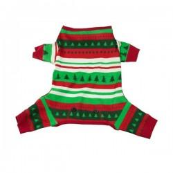 551e6382585 Koerte pidžaama Delivery