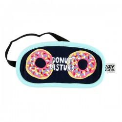 Silmamask Donut