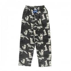 Pidžaama Püksid Howl