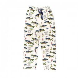 Pidžaama Püksid The Reel