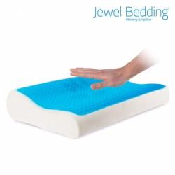 Гелевая подушка Jewel Bedding