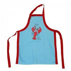BBQ Фартук Lobster