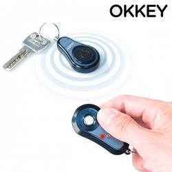 Искатель ключей OkKey Plus