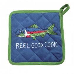 Кухонная Прихватка-Варежка Good Cook
