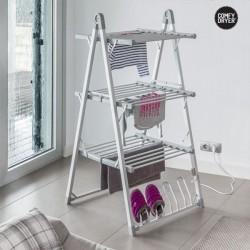 Elektriline pesukuivatusrest Comfy Dryer Compak