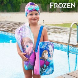 4-osaline Basseini Komplekt Frozen