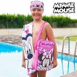 4-osaline Basseini Komplekt Minnie