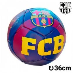 Футбольный Мяч F.C. BARCELONA, Mini