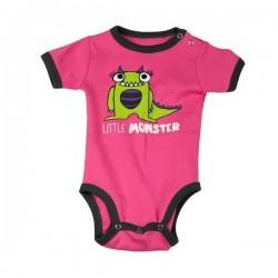 Bodi Little Monster