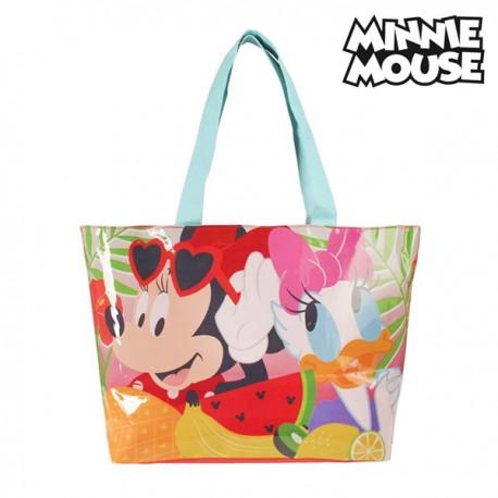 Rannakott Minnie&Daisy