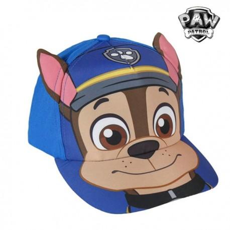 Kõrvadega laste Nokamüts Paw Patrol