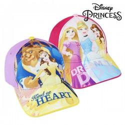 Детская Кепка Disney Princesses (53см)